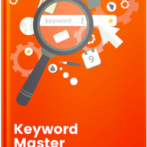 keywords master