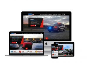 multi-channel automotive marketing strategies